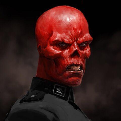 File:Red Skull Concept.jpg