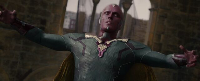 File:Vision Avengers Age of Ultron Still 30.JPG