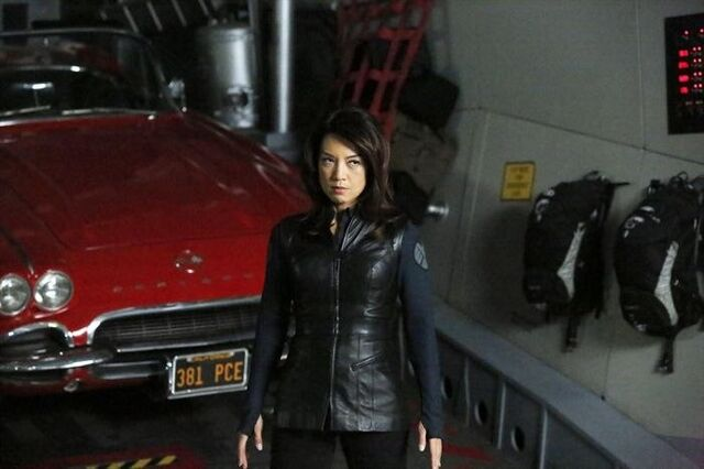 File:Agents of SHIELD Turn, Turn, Turn 04.jpg