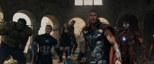 File:Avengers Age of Ultron 158.jpg