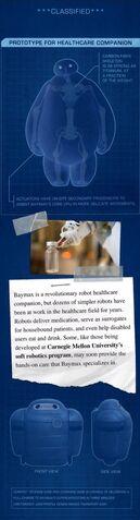 File:Baymax Info 01.jpg