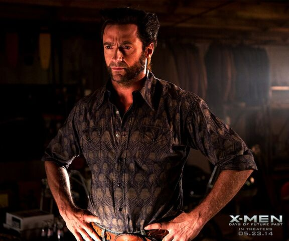 File:Wolverine4-DOFP.jpeg