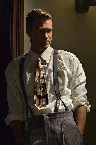 File:Agent Carter Time Tide Agent Jack Thompson.jpg