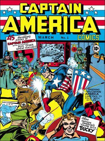 File:CaptainAmerica01.jpg