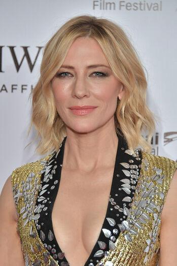 File:Cate Blanchett.jpg