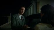 Edwin Jarivs Agent Carter 4