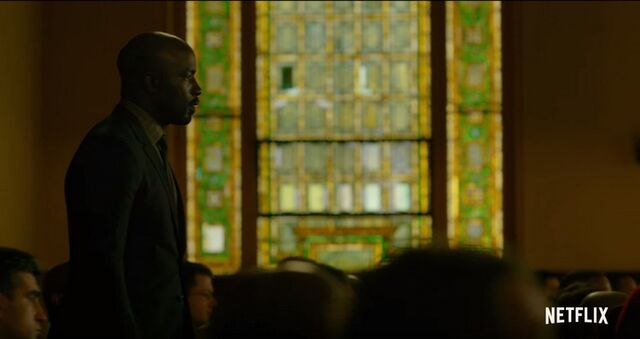 File:Luke-cage-trailer-00096-194091.jpg