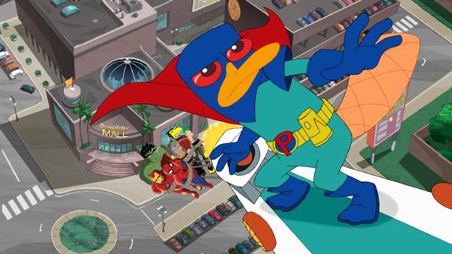 File:Perry Saving The Heroes.jpg