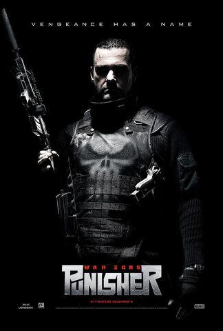 File:PunisherWarZonePic24.jpg