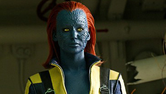 File:Xmen-First-Class-Mystique-trailer.jpg
