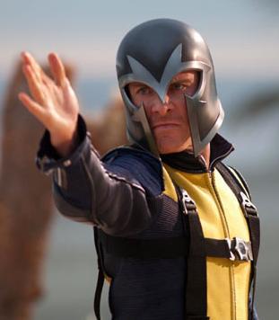 File:Fassbender Magneto.jpg