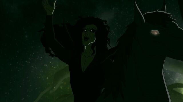 File:Hulk Where Monsters Dwell Still 38.JPG