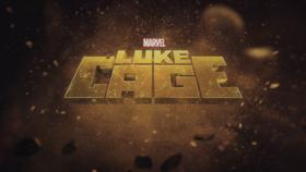 Luke Cage Title Card
