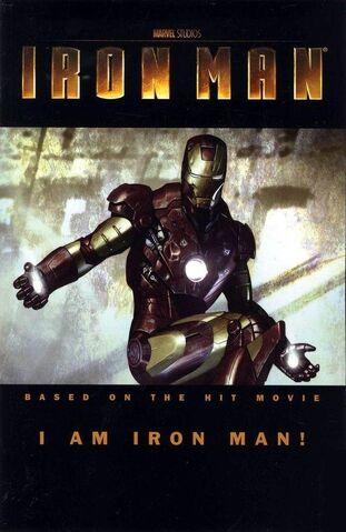 File:I Am Iron Man!.jpg