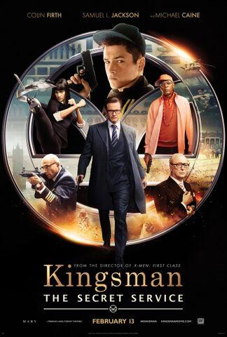 File:Kingsman-The-Secret-Secvice-poster.jpg