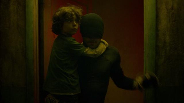 File:2015 Daredevil 7 .png