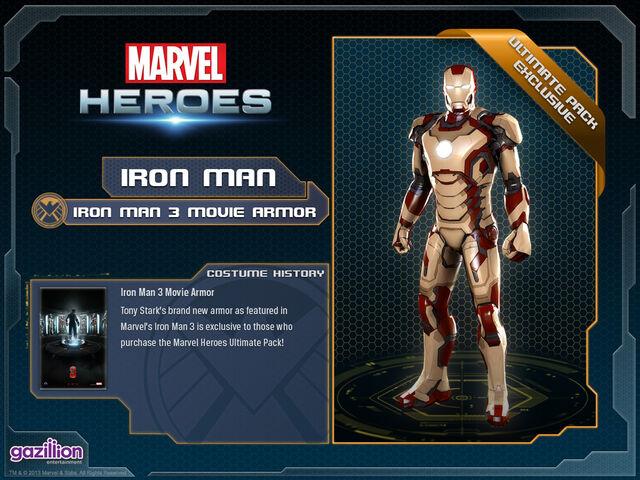 File:Costume ironman ironman3.jpg