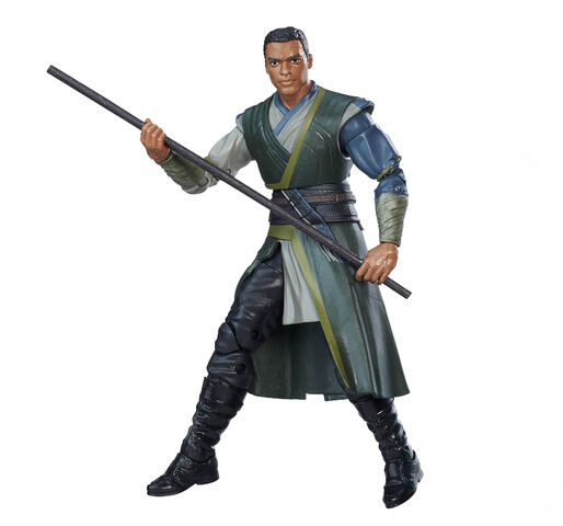 File:Doctor-Strange-Hasbro-Marvel-Legends-Karl-Mordo-movie.jpg