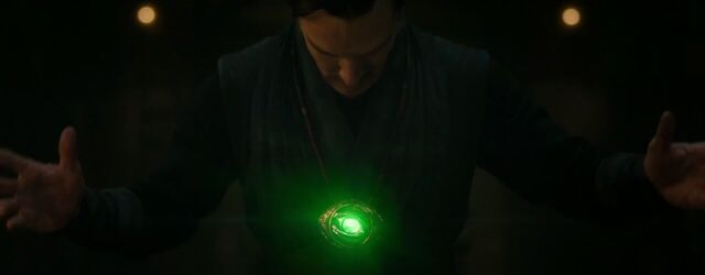 File:Eye of Agamotto Doctor Strange (2).JPG