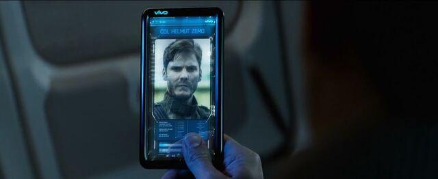 File:Helmut Zemo Captain America Civil War (1).JPG