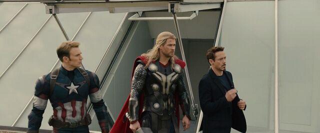 File:New Avengers Facility 016.JPG
