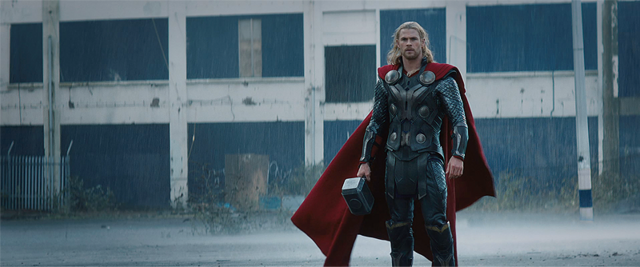 File:Thor 02.png