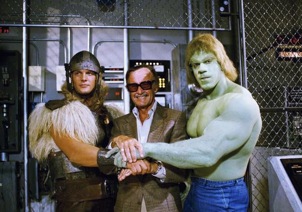 File:Thor Hulk-StanLee.jpg