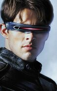 James Marsden as Cyclops pic2