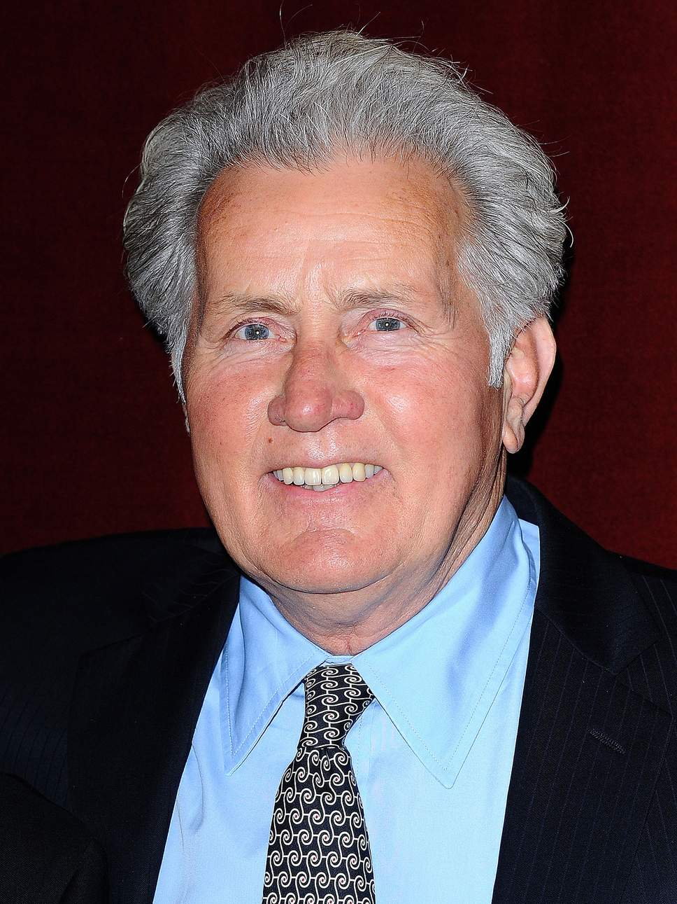 martin sheen wifemartin sheen young, martin sheen mass effect, martin sheen the way, martin sheen voice, martin sheen height, martin sheen charlie sheen, martin sheen voice acting, martin sheen tony blair, martin sheen biography, martin sheen bio, martin sheen putting on a jacket, martin sheen filmography, martin sheen net worth, martin sheen western films, martin sheen wife, martin sheen on marlon brando, martin sheen emilio estevez, martin sheen masters, martin sheen filmjei, martin sheen personality