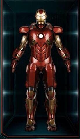 File:Suit11.jpg