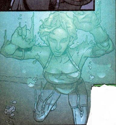 File:X-Men Prequel Rogue pg32 Anthony (3).jpg