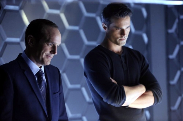 File:Agents of SHIELD The Well 13.jpg