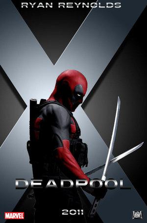 File:Deadpool fan poster.jpeg
