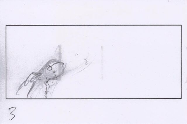 File:Guardians of the Galaxy Storyboard 3.jpg
