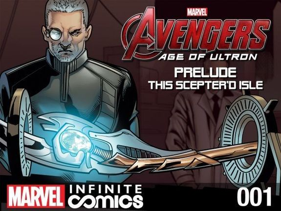 File:AOU Prelude This Scepter'd Isle 2.jpg