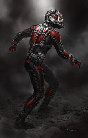 File:Ant-Man 2.jpg