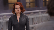 BlackWidow11Worse-Avengers