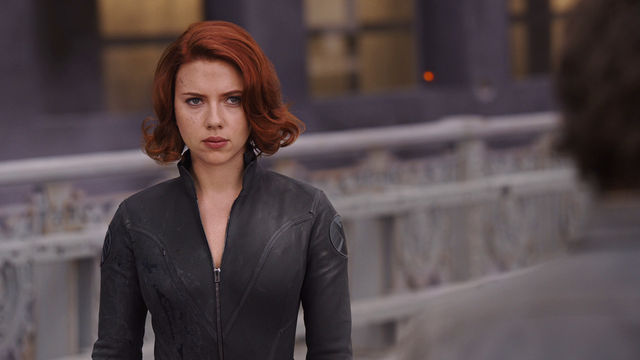 File:BlackWidow11Worse-Avengers.png