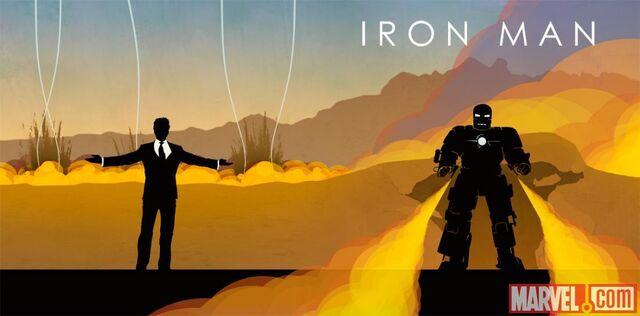 File:Iron Man MCUP1.jpg