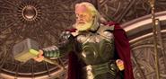 Odin12-Thor