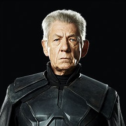 File:Old Magneto DoFP.jpg