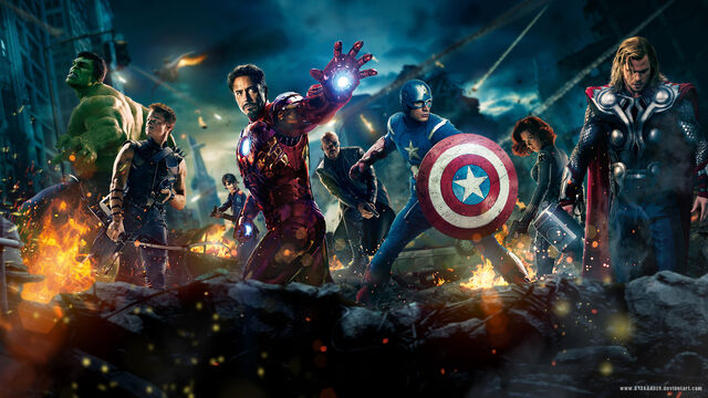 File:The avengers movie 2012-HD.jpg