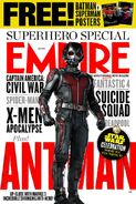 Ant-Man Empire Cover 01
