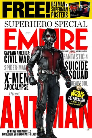 File:Ant-Man Empire Cover 01.jpg