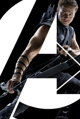 File:Clint Barton Avengers poster.jpg