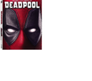Deadpool (film) Home Video