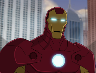 File:IronManAssemble.png