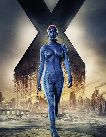 File:Past Mystique 01.jpg