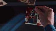 Avengers Rogers4