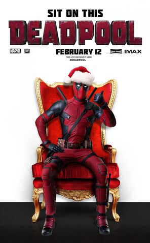 File:Deadpool Christmas Poster.jpg